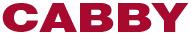 cabby-logo