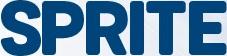 Sprite Wohnwagen Logo