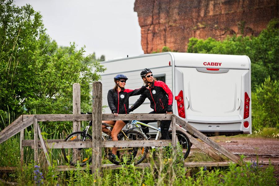 Cabby-Caravan (1)