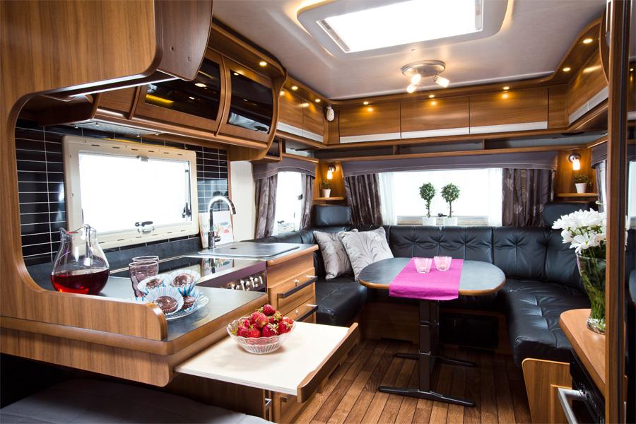 Cabby-Caravan (4)