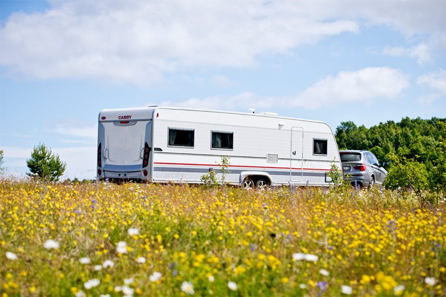 Cabby-Caravan (5)