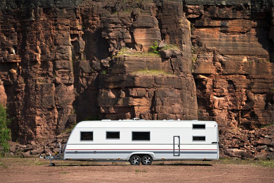 Cabby-Caravan (6)