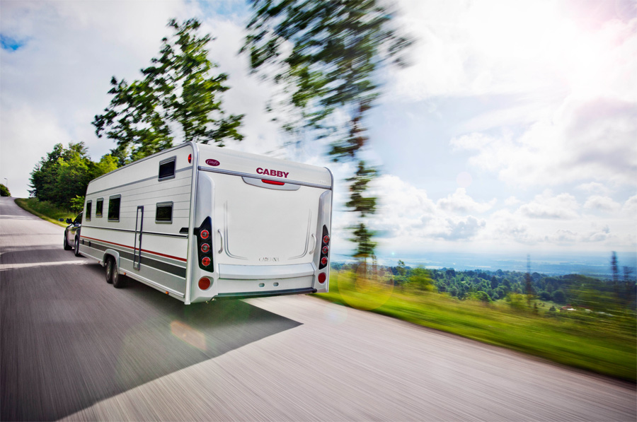 Cabby-Caravan (7)