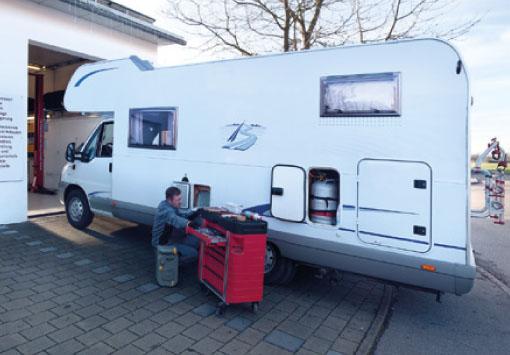 caravan-bild2