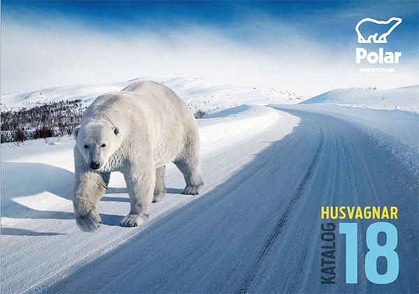 polar-katalog-2017