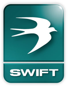 Swift Katalog 2017