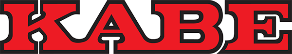 Kabe Wohnwagen Logo